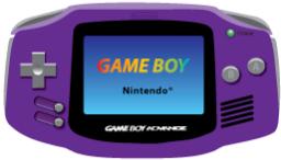 Gameboy Emulators