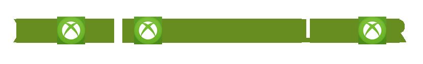 Xeon logo